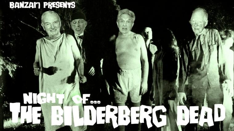 Bilderberg dead-filtered-38