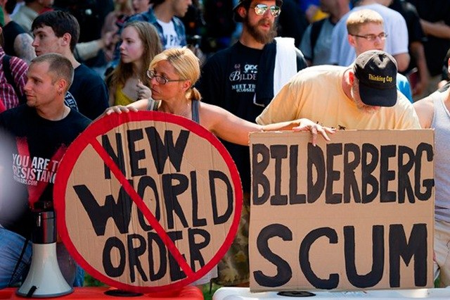 Bilderberg2012ChantillyVirginia-1