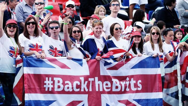 britain-1400x788