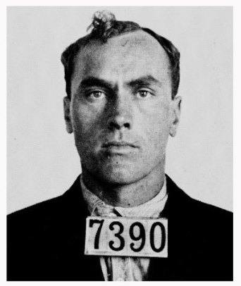 carl panzram-oregon