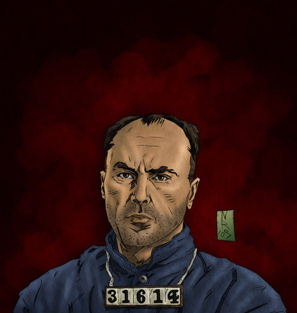 carl_panzram___color_by_8red7