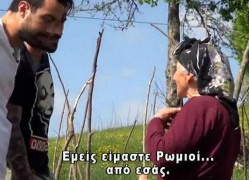 Christians in Turkey