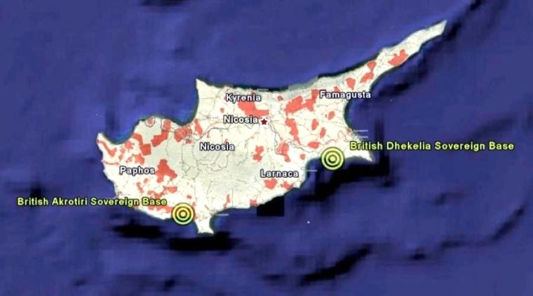 Cyprus-british bases-leveled-1