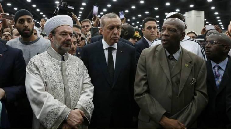 Erdogan-funeral ALI