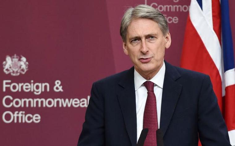 Hammond-FO