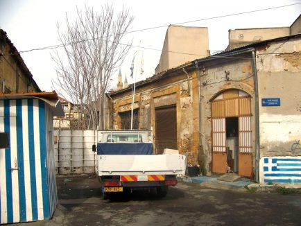 katehomena-green line delapited homes-leveled-2