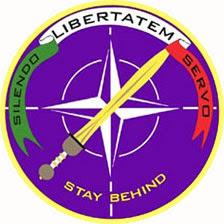 logo-2-d1646