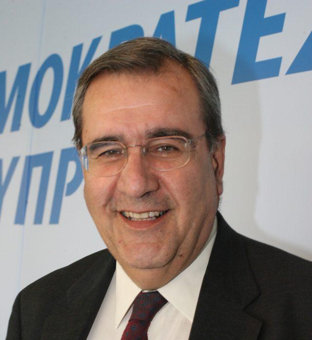 M.Papapetrou
