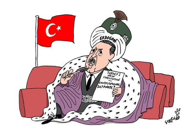 New-Turkish-Sultan-Ergodan_634435688966711178_main