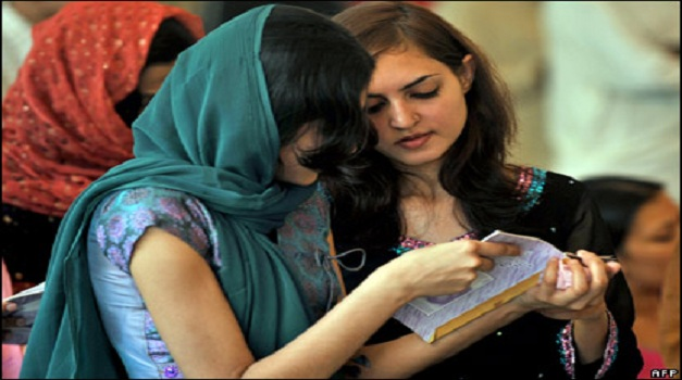 pakistan-christian-women