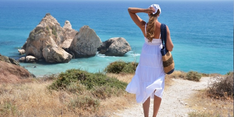 petra romiou-Cyprus