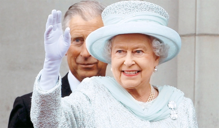 Queen-prince Charles-leveled-1