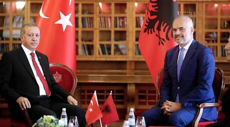 Rama-Erdogan