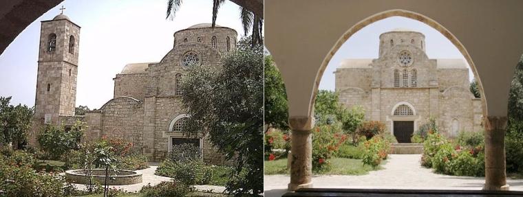St Barnabas monastery-leveled-1