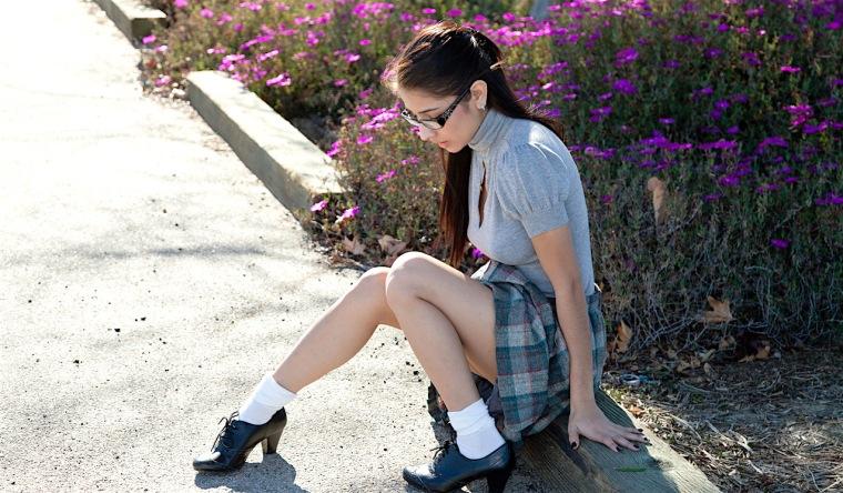 teen-glasses