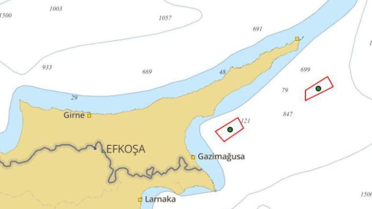 CYPRUS-Navex