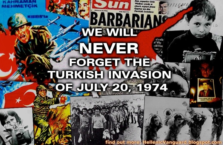 1974 turkish invasion-collage-leveled