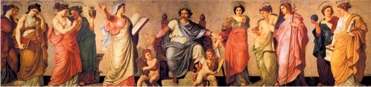 ancient Greece-women philosophers