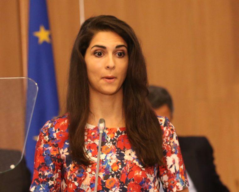 Antonia Savvidou-NEPOMAK