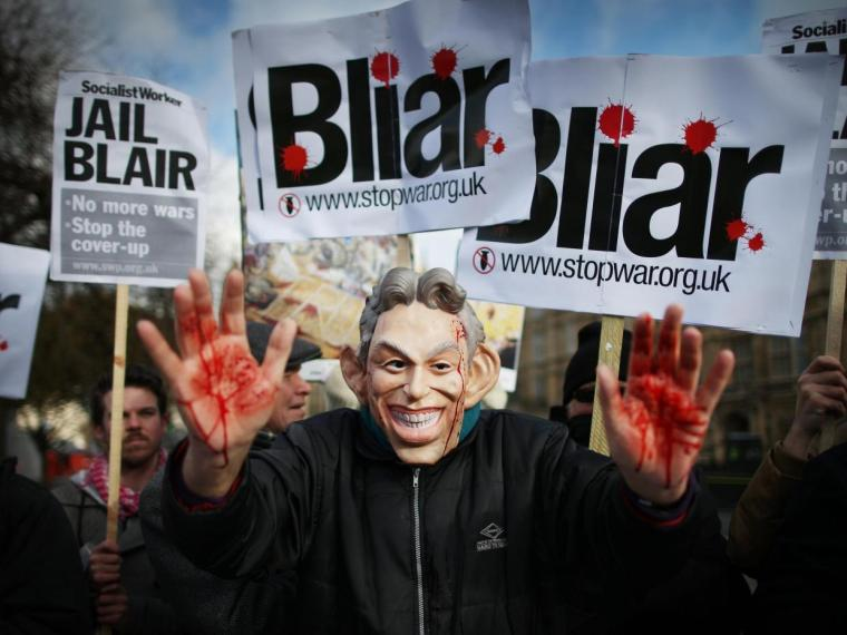 blair-chilcot-whitewash