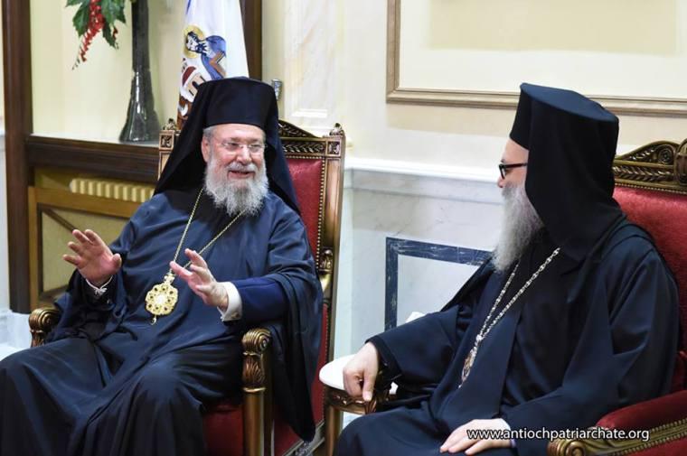 Chrysostomos-Syria2