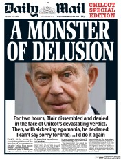 Daily_Mail_7_7_2016
