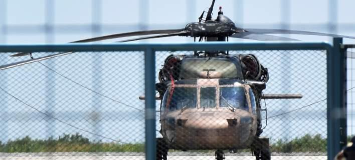 alexandroupolis helikoptero.17.7.708