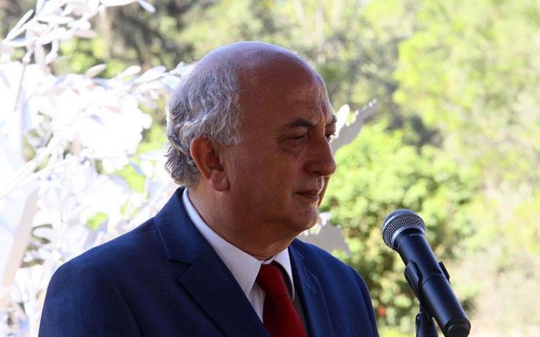 ellinas-yfex-ellada-kai-kypros-faroi-statherotitas-stin-periochi