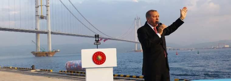 erdogan.31.7.1070