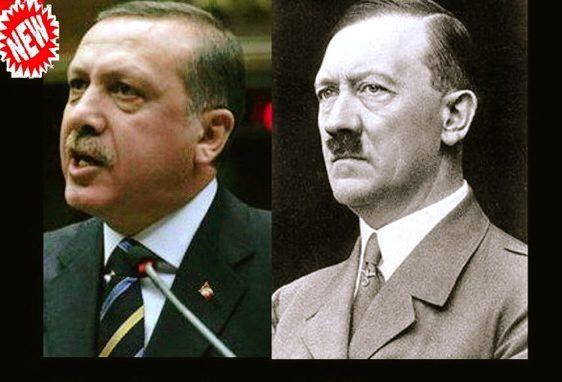 Erdogan-Hitler alike-filtered-3