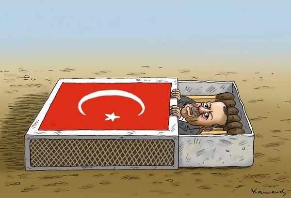 erdogan-matchbox-toon
