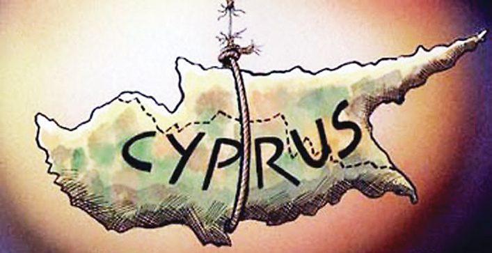 EU-Turkey-Cyprus-1