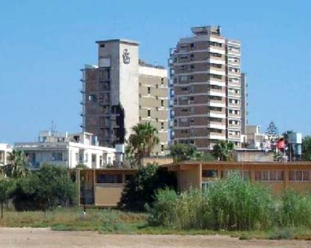 Famagusta Lordos hotels-leveled-1