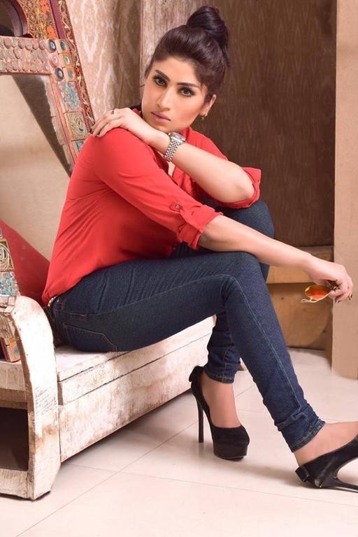 Fouzia Azeem2
