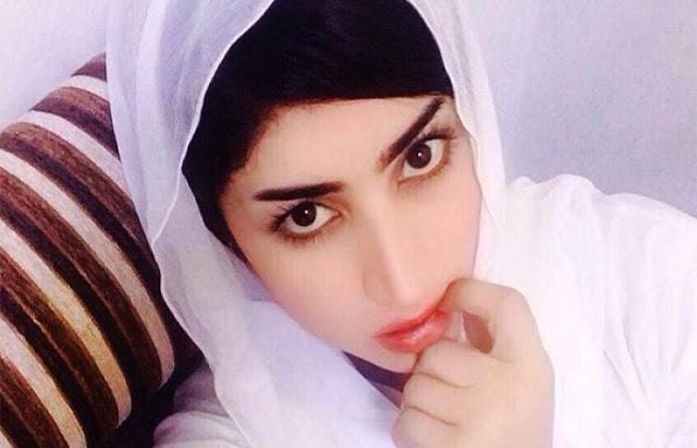 Fouzia Azeem3