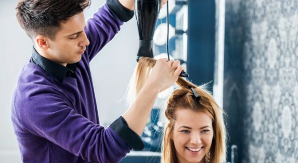 hairdressers-2-feature-image-600x328