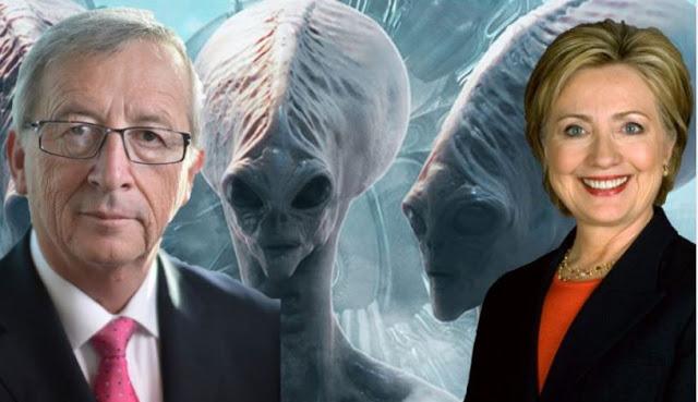 Juncker-Hilary-ET2