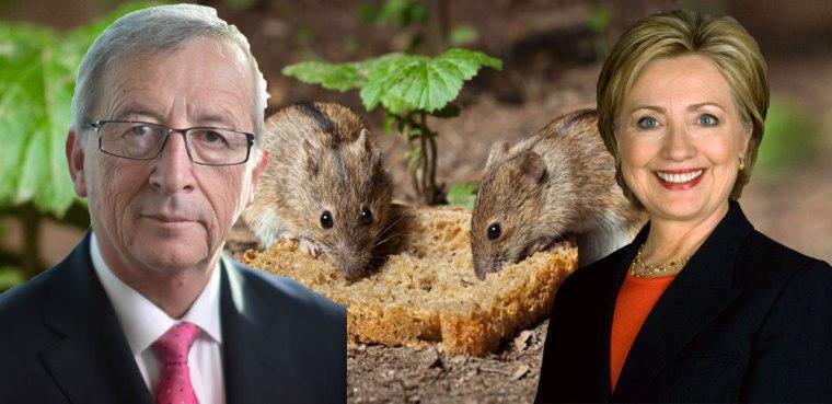 Juncker-Hilary-ET3