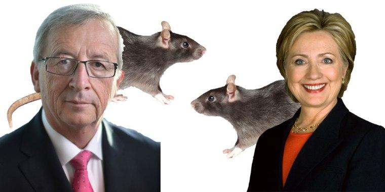 Juncker-Hilary-ET4