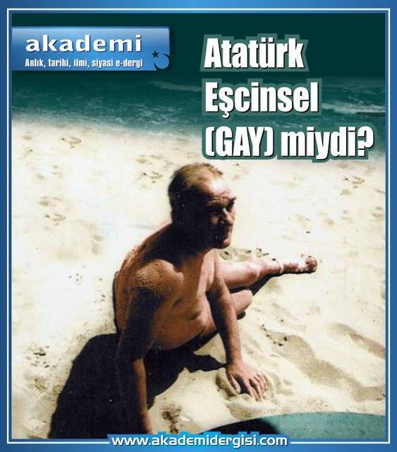 kemal-ataturk-gay-1
