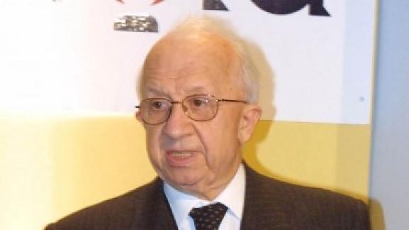 Σοκ στην Ελλάδα! Αυτοκτόνησε ο πρόεδρος της Jet Oil Κυριάκος Μαμιδάκης a16c4709f64