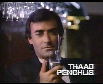 mission_impossible_penghlis