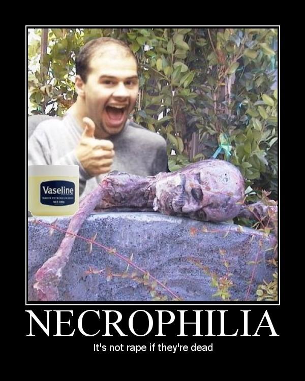 necrophilia1
