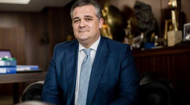 Papalekas Ioannis