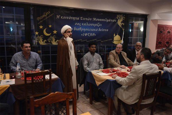 ramadan-Filis1