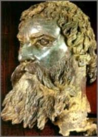 Seuthos