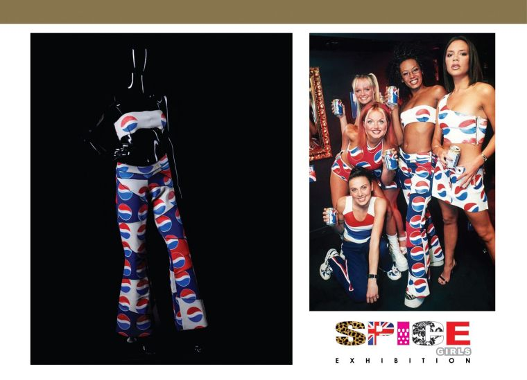 spice_girls_exhibition_-_opening_2