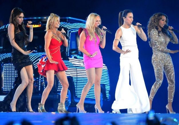 spice_girls_exhibition_-_opening_4