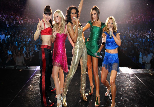spice_girls_exhibition_-_opening_5