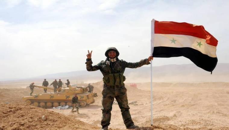 syrian army_2